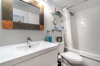 """Photo 16: 205 15991 THRIFT Avenue: White Rock Condo for sale in """"Arcadian"""" (South Surrey White Rock)  : MLS®# R2584278"""