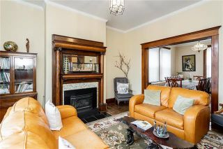 Photo 8: 92 Balmoral Street in Winnipeg: West Broadway Residential for sale (5A)  : MLS®# 202102175