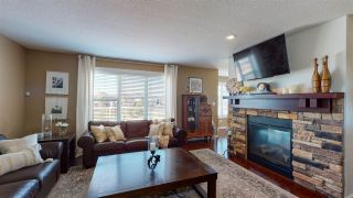 Photo 12: 98 Pointe Marcelle: Beaumont House for sale : MLS®# E4238573