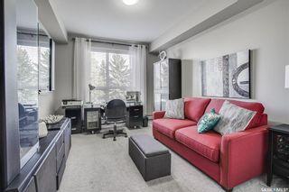 Photo 19: 209 1025 Moss Avenue in Saskatoon: Wildwood Residential for sale : MLS®# SK872033