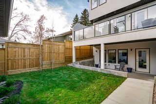 Photo 43: 3034 34 Street SW in Calgary: Killarney/Glengarry Residential for sale : MLS®# A1056545