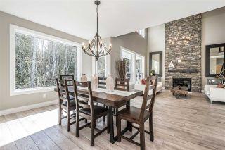 "Photo 6: 15 4550 TESKEY Road in Chilliwack: Promontory House for sale in ""Bear Creek Estates"" (Sardis)  : MLS®# R2346602"