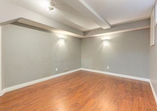 Photo 24: 20 3620 51 Street SW in Calgary: Glenbrook Row/Townhouse for sale : MLS®# A1105228