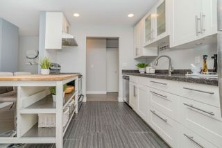 """Photo 16: 104 2935 SPRUCE Street in Vancouver: Fairview VW Condo for sale in """"Landmark Caesar"""" (Vancouver West)  : MLS®# R2609683"""