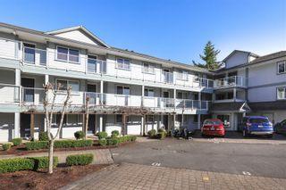 Photo 13: 104 840 Shamrock Pl in Comox: CV Comox (Town of) Condo for sale (Comox Valley)  : MLS®# 869844