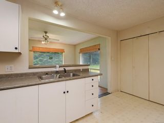 Photo 9: 2836 Woodhaven Rd in : Sk French Beach House for sale (Sooke)  : MLS®# 863540