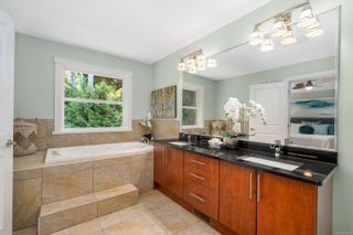 Photo 30: 3315 Myles Mansell Rd in : La Walfred House for sale (Langford)  : MLS®# 852224