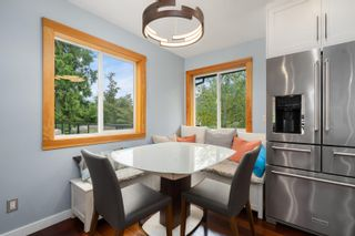 Photo 9: 42025 GOVERNMENT Road: Brackendale House for sale (Squamish)  : MLS®# R2615355