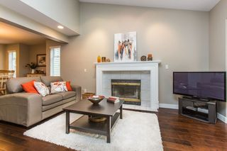 """Photo 5: 987 CITADEL Drive in Port Coquitlam: Citadel PQ House for sale in """"CITADEL HEIGHTS"""" : MLS®# R2149630"""