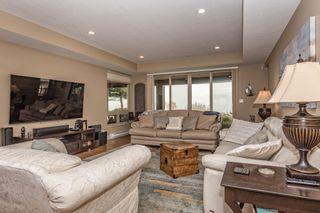 Photo 30: 8844 Tavistock Road in Vernon: Adventure Bay House for sale (North Okanagan)  : MLS®# 10167160