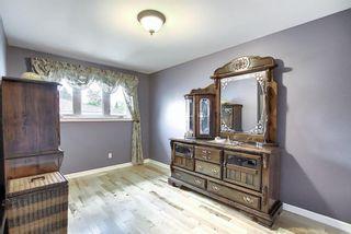 Photo 19: 5915 18 Avenue NE in Calgary: Pineridge Detached for sale : MLS®# A1032998