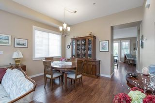"""Photo 7: 14 19452 FRASER Way in Pitt Meadows: South Meadows Townhouse for sale in """"SHORELINE"""" : MLS®# R2487652"""