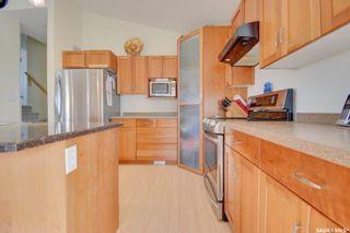 Photo 8: 107 Holmes Crescent in Saskatoon: Stonebridge Residential for sale : MLS®# SK871607