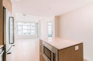 "Photo 5: 1501 111 E 1ST Avenue in Vancouver: Mount Pleasant VE Condo for sale in ""Block 100"" (Vancouver East)  : MLS®# R2564194"