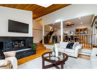 """Photo 7: 21021 43 Avenue in Langley: Brookswood Langley House for sale in """"Cedar Ridge"""" : MLS®# R2521660"""