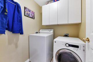 Photo 63: 1665 Ash Rd in Saanich: SE Gordon Head House for sale (Saanich East)  : MLS®# 887052
