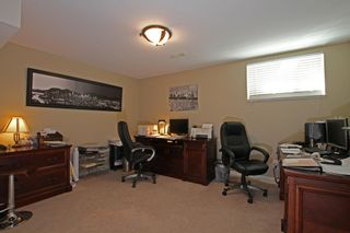 Photo 6: 15552 36B Avenue in Surrey: Morgan Creek House for sale (South Surrey White Rock)  : MLS®# F1116974