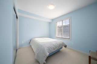 Photo 17: 3215 92 Crystal Shores Road: Okotoks Apartment for sale : MLS®# A1103721