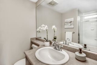 """Photo 23: 6213 5117 GARDEN CITY Road in Richmond: Brighouse Condo for sale in """"LIONS PARK"""" : MLS®# R2619894"""