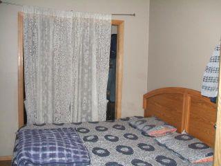 Photo 15: 15 Morier Avenue in WINNIPEG: St Vital Residential for sale (South East Winnipeg)  : MLS®# 1214352