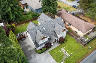 Photo 50: 2016 Stellys Cross Rd in : CS Saanichton House for sale (Central Saanich)  : MLS®# 884936