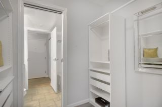 """Photo 12: 1203 928 RICHARDS Street in Vancouver: Yaletown Condo for sale in """"The Savoy"""" (Vancouver West)  : MLS®# R2123368"""