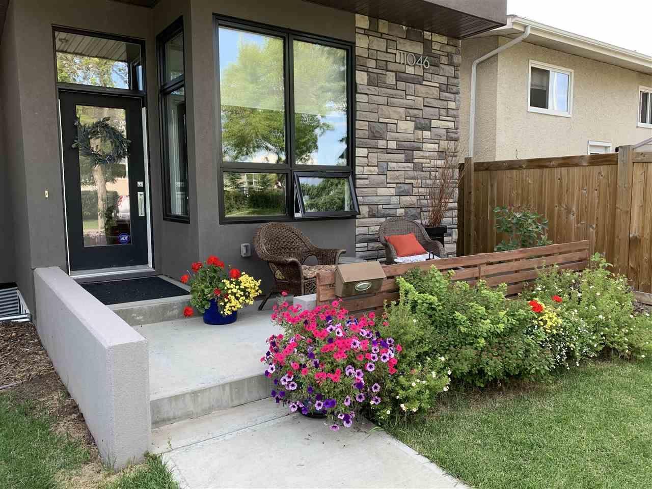 Photo 45: Photos: 11046 131 Street in Edmonton: Zone 07 House for sale : MLS®# E4235599