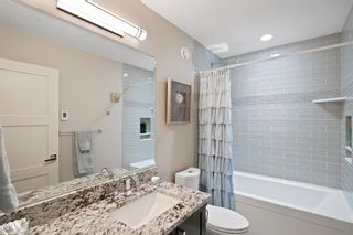 Photo 31: 3806 3 Street NW in Calgary: Highland Park Detached for sale : MLS®# A1047280