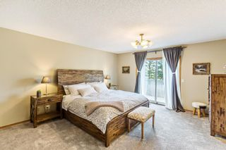Photo 19: 113 Woodridge Close SW in Calgary: Woodbine Detached for sale : MLS®# A1060325