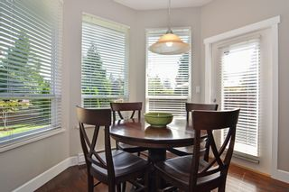 Photo 11: 3310 ROSEMARY HEIGHTS CRESCENT in South Surrey White Rock: Home for sale : MLS®# R2092322