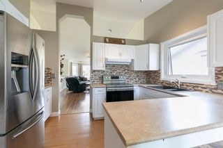 Photo 7: 1138 Maple Avenue: Crossfield Detached for sale : MLS®# A1101618