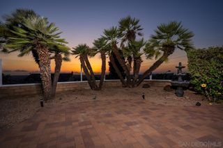 Photo 16: House for sale : 4 bedrooms : 6184 Lourdes Ter in San Diego