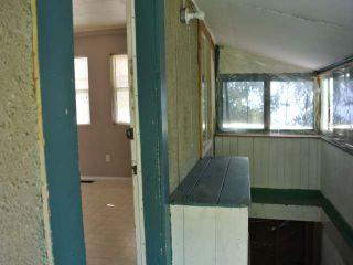 Photo 8: 1646 VALLEYVIEW DRIVE in : Valleyview House for sale (Kamloops)  : MLS®# 125613