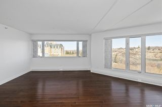 Photo 8: 840 424 Spadina Crescent East in Saskatoon: Central Business District Residential for sale : MLS®# SK859077