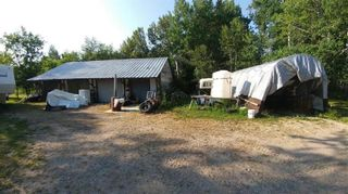 Photo 20: 96065 PTH 11 Highway in Alexander RM: Lac Du Bonnet Residential for sale (R28)  : MLS®# 202124088