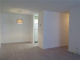 Photo 5: 33 330 Carriage Road in Winnipeg: Heritage Park Condominium for sale (5H)  : MLS®# 1911461