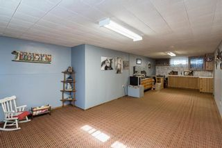 Photo 17: 707 Simpson Avenue in Winnipeg: Residential for sale (3B)  : MLS®# 202109105