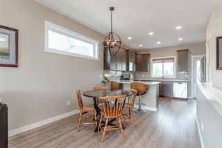 Photo 9: 633 Country Meadows Close: Turner Valley Detached for sale : MLS®# A1130452