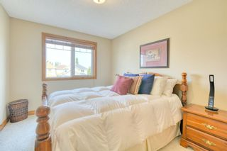 Photo 37: 42 Cranston Place SE in Calgary: Cranston Detached for sale : MLS®# A1131129