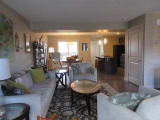 Photo 11: 1376 STARLING Drive in Edmonton: Zone 59 House Half Duplex for sale : MLS®# E4261958