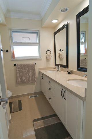 Photo 10: 7520 115 Street in Delta: Scottsdale House for sale (N. Delta)  : MLS®# R2093931