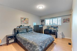 Photo 20: 1324 FOSTER Avenue in Coquitlam: Central Coquitlam House for sale : MLS®# R2568645