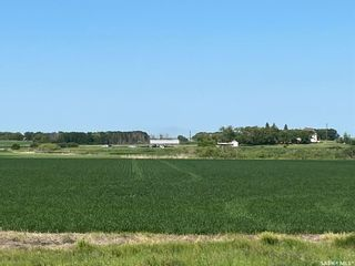 Photo 26: Hill Acreage in Spy Hill: Residential for sale (Spy Hill Rm No. 152)  : MLS®# SK861112