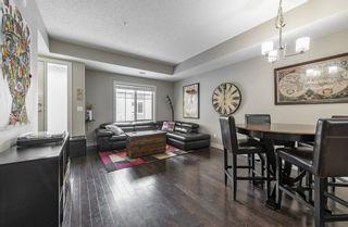Photo 6: 103 10540 56 Avenue in Edmonton: Zone 15 Townhouse for sale : MLS®# E4229345
