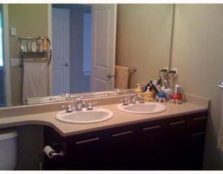 """Photo 7: 42 7370 STRIDE Avenue in Burnaby: Edmonds BE Townhouse for sale in """"MAPLEWOOD TERRACE"""" (Burnaby East)  : MLS®# V754325"""