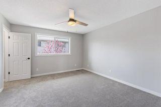 Photo 26: 5 Kingsland Court SW in Calgary: Kingsland Row/Townhouse for sale : MLS®# A1110467