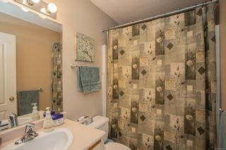 Photo 16: 3813 Wellesley Ave in : Na Uplands House for sale (Nanaimo)  : MLS®# 881951