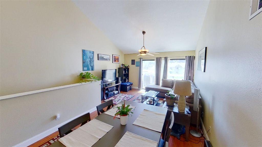 Photo 8: Photos: Condo for sale : 2 bedrooms : 7940 University Ave in La Mesa