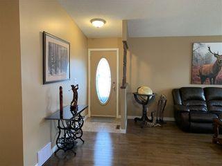 Photo 3: 193 Beckinsale Bay in Winnipeg: St Vital Residential for sale (2E)  : MLS®# 202110508