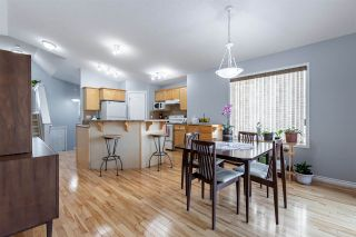 Photo 13: 276 Cornwall Road: Sherwood Park House for sale : MLS®# E4236548